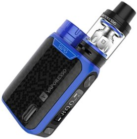 VAPORESSO SWAG TC80W FULL KIT BLUE