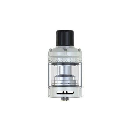 JOYETECH NOTCHCORE CLEAROMIZER WHITE