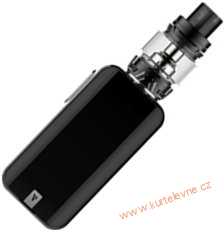 VAPORESSO LUXE TC220W FULL KIT